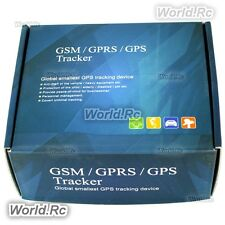 Car Person Pet GPS GSM GPRS Tracker Vehicle Real time TK102 GPS tracking Device