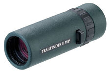 Opticron Trailfinder II Monocular 8x25 Green
