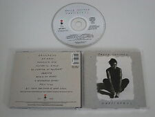 TRACY CHAPMAN/CROSSROADS(ELEKTRA 7559 60888-2) CD ALBUM