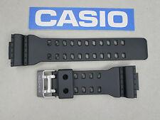 Genuine Casio G-Shock G8900 GA100 GA300 GAC100 GA100C GA110 GA120 watch band