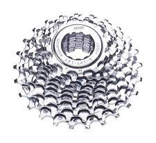 BBB Shimano / Sram Fit - 11 Speed Road Bike Cassette 16-27