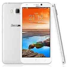 Lenovo A916 White 8GB 13MP 4G Unlocked SEALED Smartphone
