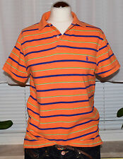 Ralph  Lauren  Poloshirt   Gr.S    Damen  T-Shirts