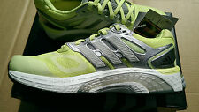 Synthetic/textile ADIDAS supernova sequence 6W sport trainers UK 11.5 EU 46 2/3