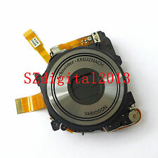 NEW Lens Zoom Unit For KODAK Easyshare V1073 V1273 Digital Camera Repair Part