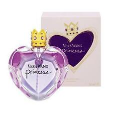 Vera Wang Princess 50ml EDT by Vera Wang, Womens Perfume (BNIB)