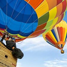 Ballonfahrt für Zwei in Biberach | Fun4You  Erlebnisgeschenke, Gutschein