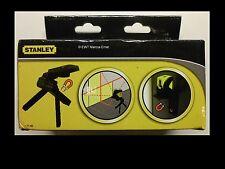 Stanley Stativ 1-77-192 Mini-Stativ