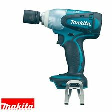 "Makita DTW251Z 18v Li-Ion Cordless LXT 1/2"" Impact Wrench Nut Runner Body Only"