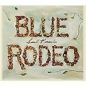 Blue Rodeo : Small Miracles CD (2008)