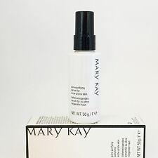 MARY KAY Tiefenreinigendes Serum für zu Akne neigende Haut, 50 g