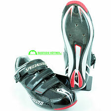 SPECIALIZED Pro Carbon RD Gr.42 Rennradschuh, Fahrradschuh, Specialized Schuhe.