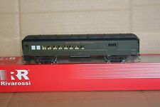 Rivarossi 1:87 HO scale Combine 60ft New York Central #342 HR4203