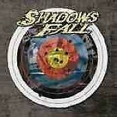 Shadows Fall-Seeking The Way: The Greatest  CD NEW
