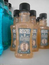 NEU 1 Flasche Reuzel After Shave 100 ml
