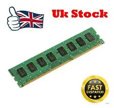 2GB RAM Memory for Dell OptiPlex 745 (Desktop, MiniTower and Small Form Factor)