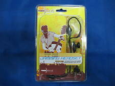 Powerwave JAMMING HEADSET For DS-Lite **BEST PRICE**