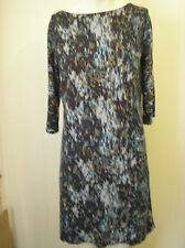 Marks & Spencer Petite  Tunic dress/top Size S/M (label missing)  Only worn once
