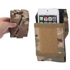 Outdoor Kletter Schutz Tasche Hülle Case Cover Bumper für Apple iPhone 6