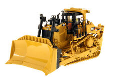 Diecast Masters 1:50 Caterpillar D9T Track Type Tractor New 85944
