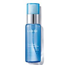 [Laneige] Water Bank Mineral Skin Mist Toner 30ml  1.01 oz - Südkorea Kosmetika