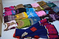 Indian/Pakistani Designer Dresses, shalwar kameez~Anarkali, Size 10-12