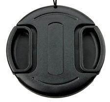 Original JJC Snap-On Objektivdeckel, Objektiv-Frontdeckel, Lens cap 72mm