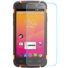 9H Premium Tempered Glass Screen Protector For Telstra ZTE Tough Max T84