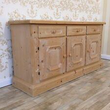 voglauer kommoden ebay. Black Bedroom Furniture Sets. Home Design Ideas