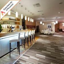 Prag Kurzreise 4 Sterne Clarion Hotel Prag 4 Tage 2 für Personen Städtereise