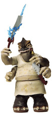 STAR WARS Attack of the Clones Dexter Jettster Action Figure Collection2