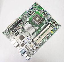 HP 536884-001 Mainboard, 775, Intel Q45, FSB 1333, DDR3 1333, Display Port, VGA