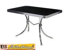 TO-36 Bel Air Diner Tisch Stehtisch Esstisch Fifties Style Retro 50er Jahre  USA