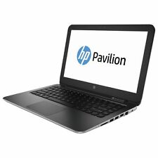 "HP Pavilion 15-p144na, 15.6"", Laptop, AMD A8, 8GB, 1TB, R7-M260 2GB Graphics"