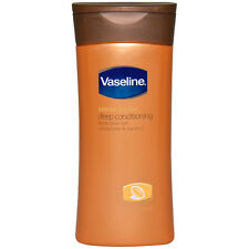 Cocoa Butter Deep Conditioning Body Lotion by Vaseline for - 10 oz Body Lotion