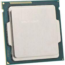 Intel® Core i7-6700K, Prozessor