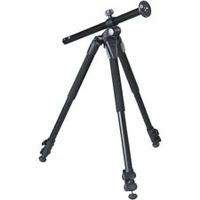 VANGUARD ALTA PRO 263AT ALUMINIUM TRIPOD