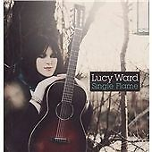 Lucy Ward Single Flame CD ***NEW***