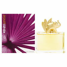 Kenzo Jungle Elephant L'Elephant EDP 100ml. NEU / OVP