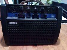 YAMAHA VA 10 Gitarrenverstärker