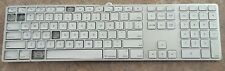 Apple keyboard A1243 (ONLY ONE KEY )