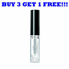 Rimmel Brow This Way Styling Gel 5ml 004 Clear Brow Mascara