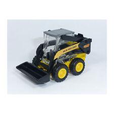 Norev 319215 New Holland L175 gelb Mini Lader - Construction Maßstab 1:64 NEU! °