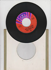 """7  """" The Isley Brothers 45 Girls Will Be Girls, Boys.."""