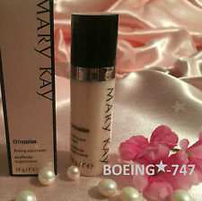L⊙¿⊙k! Mary Kay Timewise Firming Eye Cream AUGENCREME~NIB~EXP-5/2019 Free $hip✈