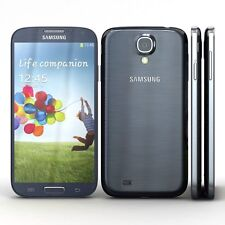 New Samsung Galaxy S4 GT-I9505 -16GB Unlocked  4G -Black MIST