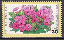 BRD 1976 Mi. Nr. 904 Postfrisch LUXUS!!!