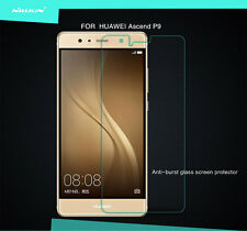 Nillkin H Anti-Explosion Tempered Glass Screen Protector For Huawei Ascend P9