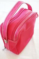 Esprit Beauty Case Kulturbeutel Kosmetiktasche mit diversen Taschen