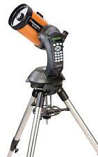 Teleskop Celestron NexStar 5 SE mit GoTo Montierung, Nexstar5SE